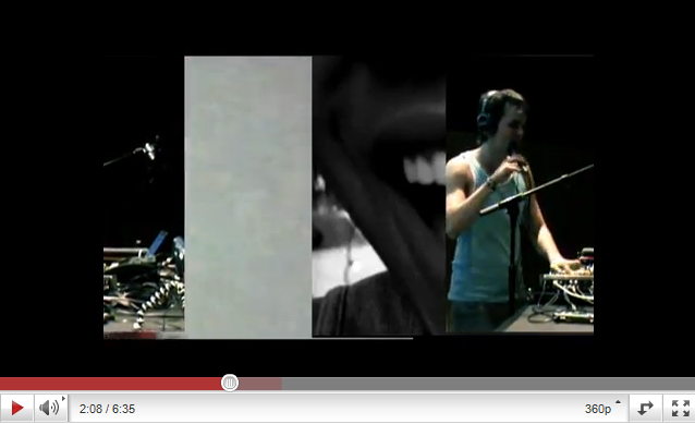 youtube_sonar_mentira_2011