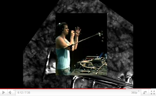 youtube_sonar2011