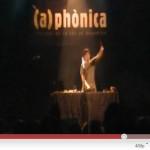 youtube_aphonica1