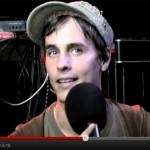 entrevista_beatmac_beatmashers