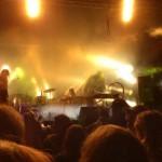 beatmac_freekuency_festival_2012