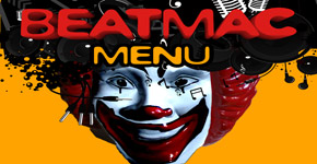 beatmac_menu_caratula_low