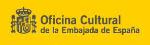 oficina cultural embajada espanola logo low Taller de improvisación musical
