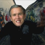 bush_junior_exito_crisis