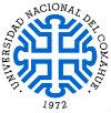 logo_universidad_comahue