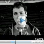 video_ritmourbano