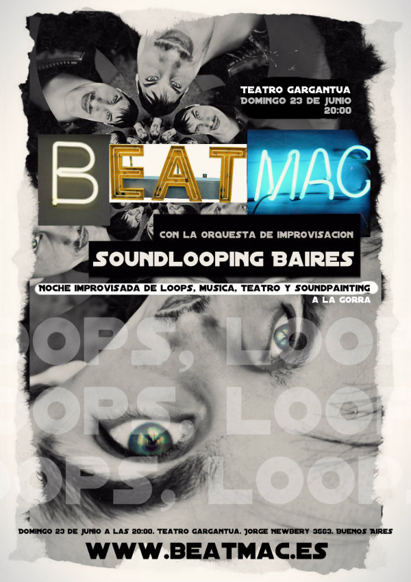 Beatmac_Teatro Gargantua_low