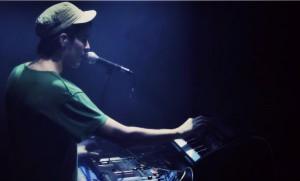 Beatmac_BuenosAires
