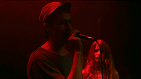 Beatmac_BuenosAires_Femina_Toti