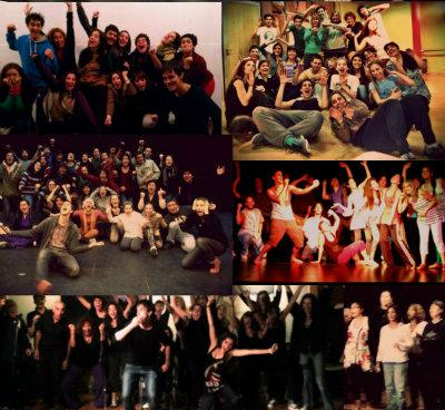 collage_grupos_talleres_4