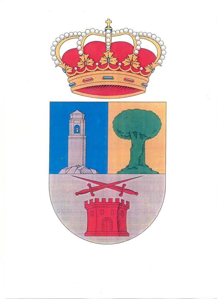 logo_ayto_lataha