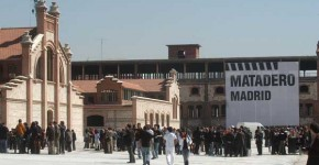 matadero-madrid_low
