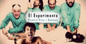 eSperimento_low