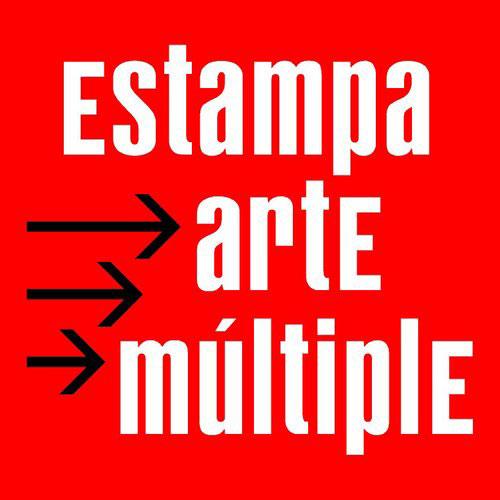 feria-estampa-2013-matadero_low