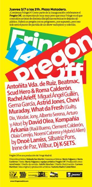cartel_pregon