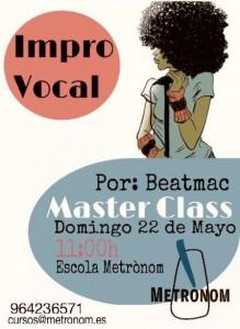 curso_impro_vocal