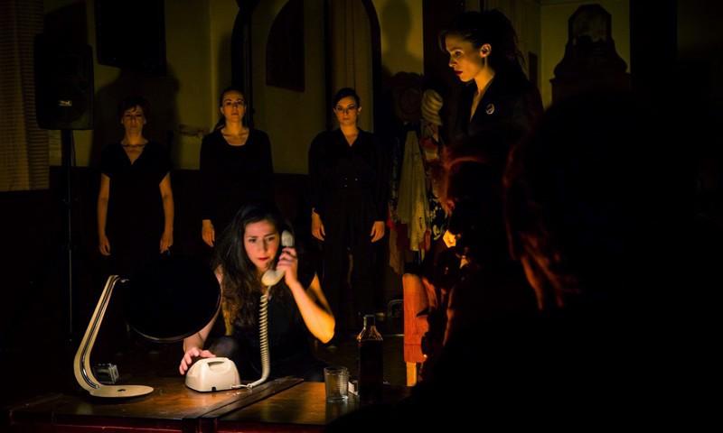 curso-teatro-madrid