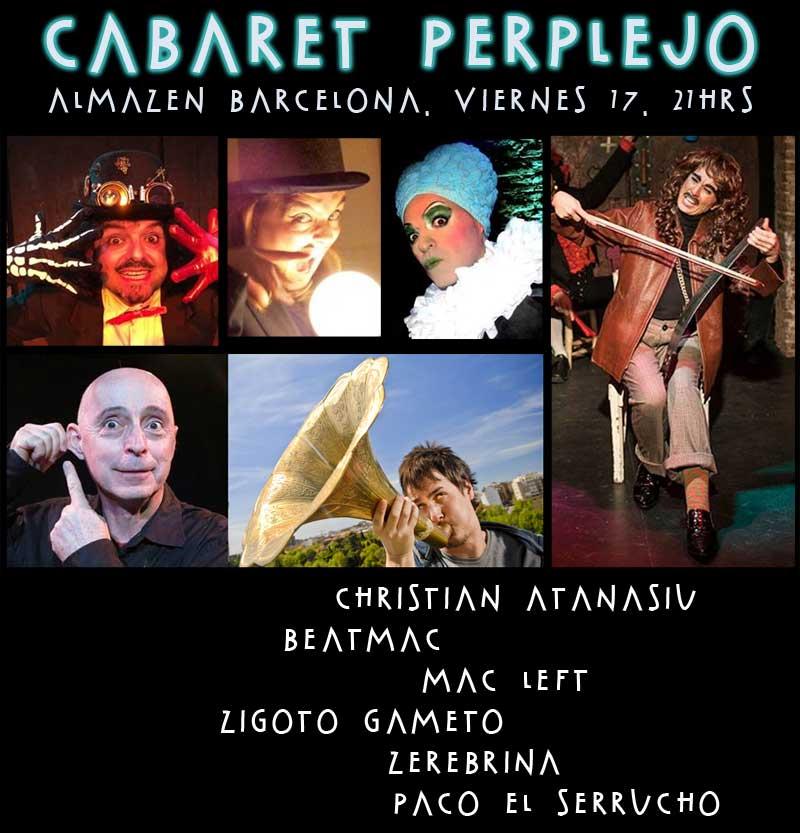 cabaret_perplejo_almazen