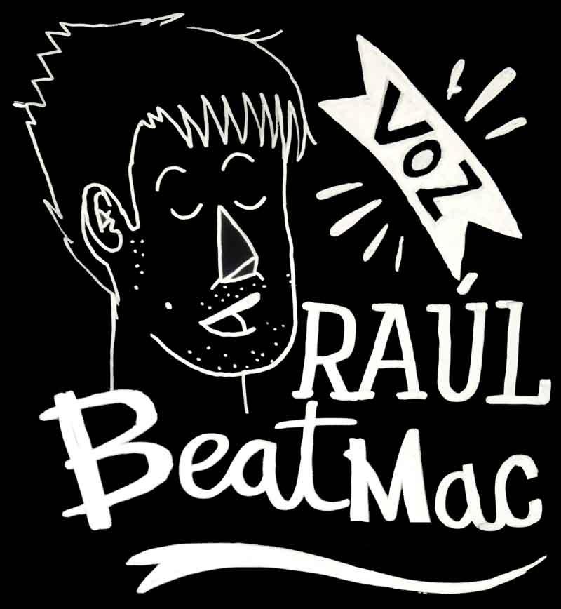 beatmac