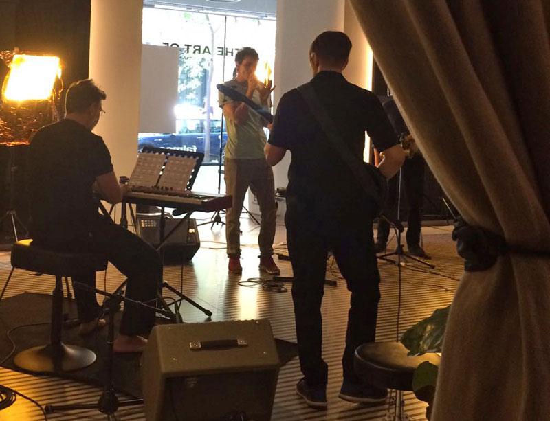 grupo-ulises-jazz